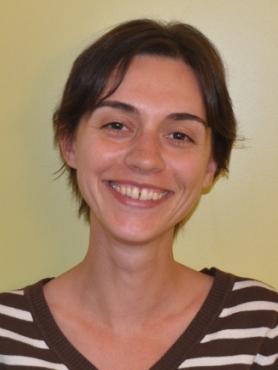 Diana Dragieva