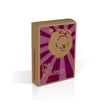 playingcards_2013_box