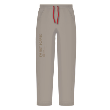 sweatpants_2013_front