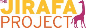 logo-jirafa-blog