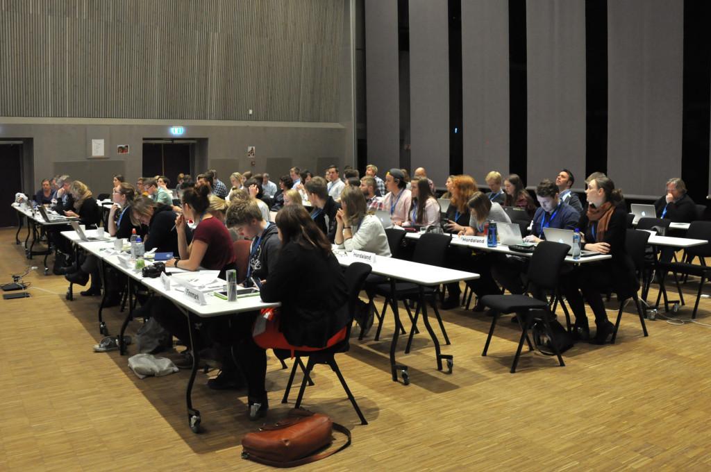 Landsmøtet2015_1
