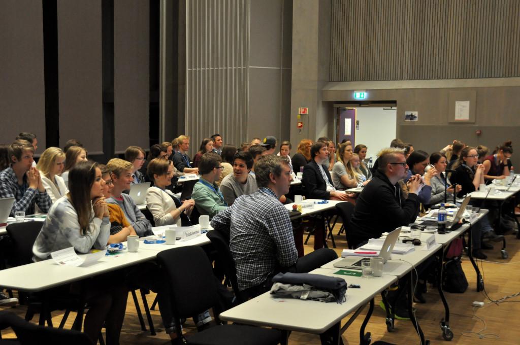 Landsmøtet2015_3