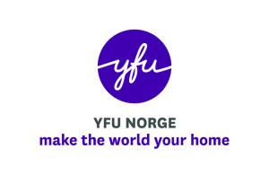 YFU_Main_Logo_YFUNorge+Tagline_cmyk