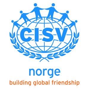 SoMe cisv_port_2col_NORGE_400px
